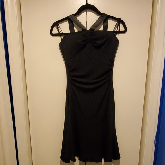 City Triangles Dresses & Skirts - Little Black Dress